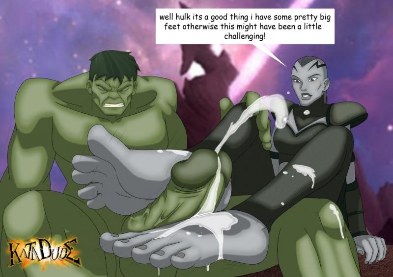 She-Hulk Hulk Abomination 839598 - Caiera_the_Oldstrong Hulk grimcyber.jpg