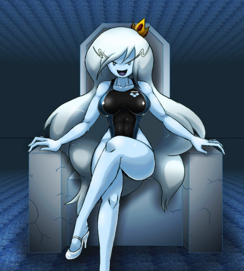 877860 - Adventure_Time Ice_Queen.jpg