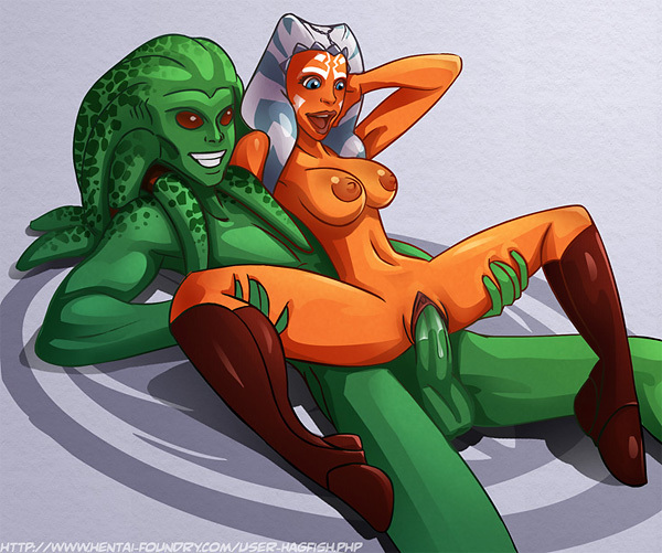 Star Wars Porn Darth Talon