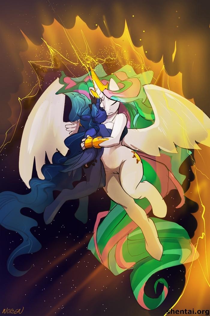 shentai.org--1018 - Friendship_is_Magic My_Little_Pony Princess_Celestia Princess_Luna noben.jpg