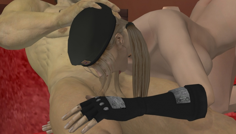 1294506 - Johnny_Cage Mortal_Kombat Sonya_Blade XNALara.jpg