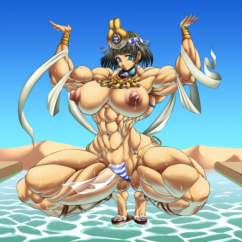 1027672 - Menace Purukogi Queen's_Blade.jpg