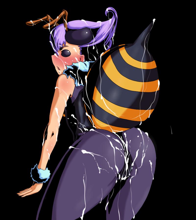 Q-Bee 1336462 - Darkstalkers Q-Bee.png