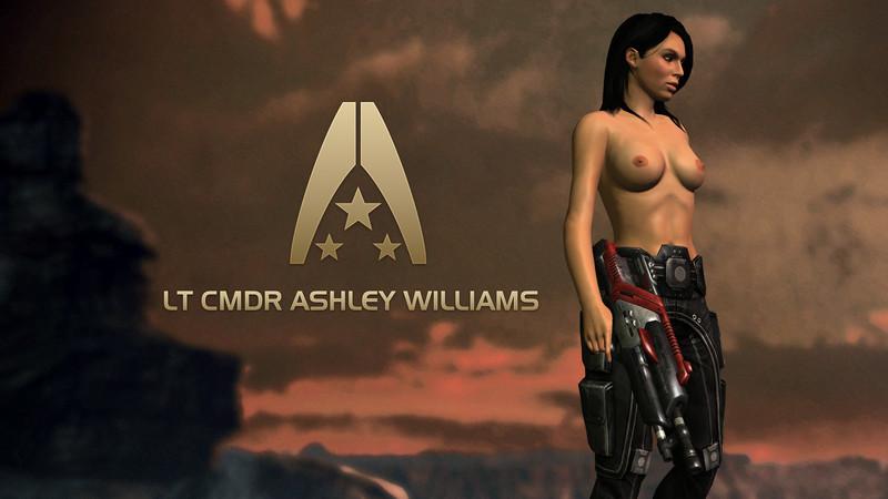 1059455 - Ashley_Williams DBlack930 Mass_Effect.jpg