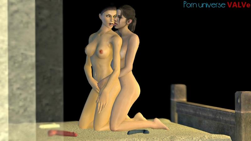 955866 - Alyx_Vance Half-Life Left_4_Dead Porn_universe_valve Zoey crossover gmod.jpg