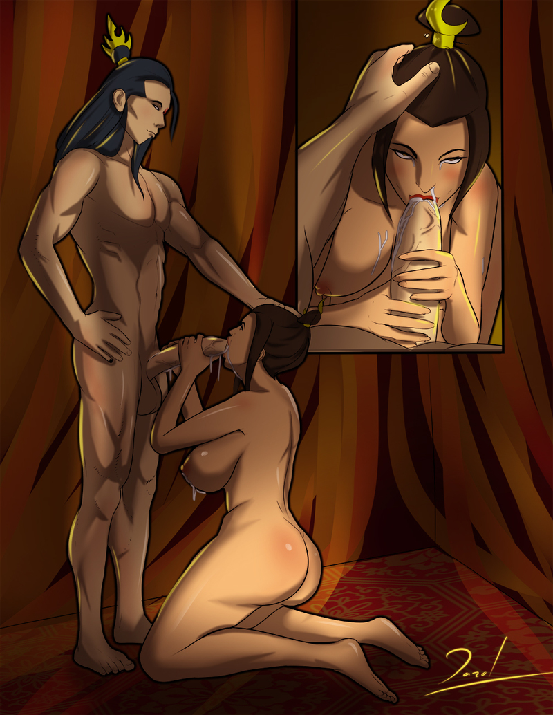 1636985 - Avatar_the_Last_Airbender Azula Dazol Zuko.jpg
