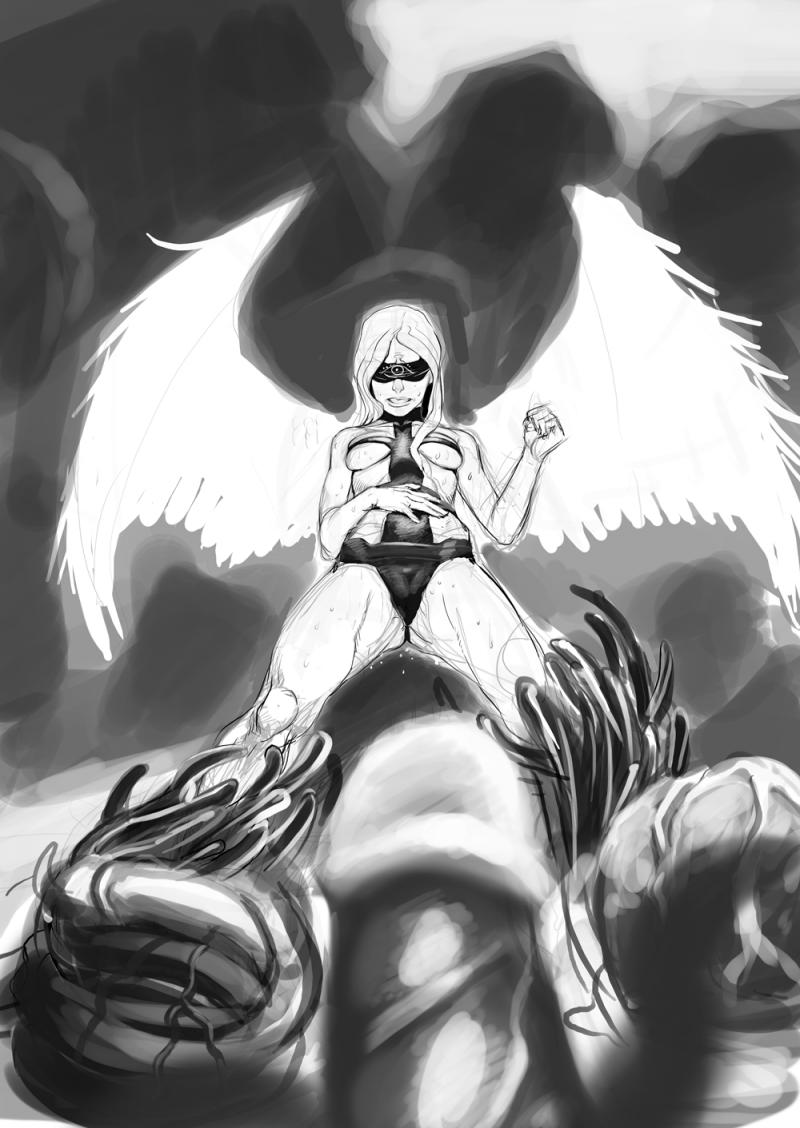 484762 - Angel Great_Mara Idlecil Megami_Tensei Shin_Megami_Tensei.png