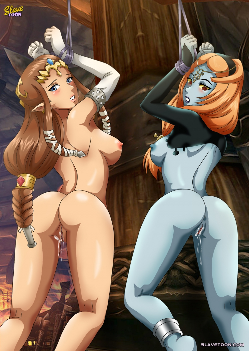 Legend-of-Zelda-Midna-Zelda.jpg