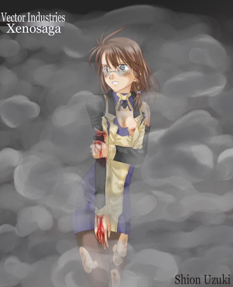 437853 - Shion_Uzuki Xeno_Series Xenosaga.jpg