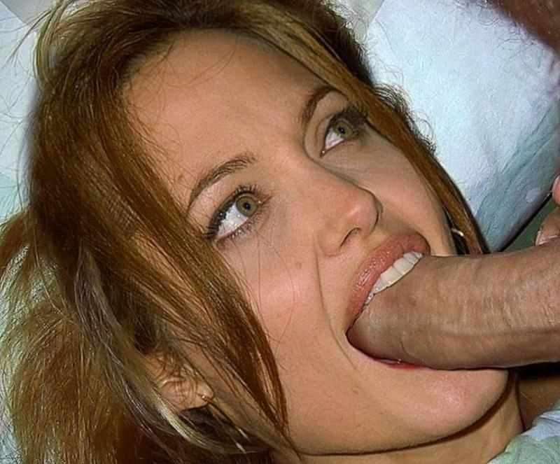 celebrity-blowjob-movie
