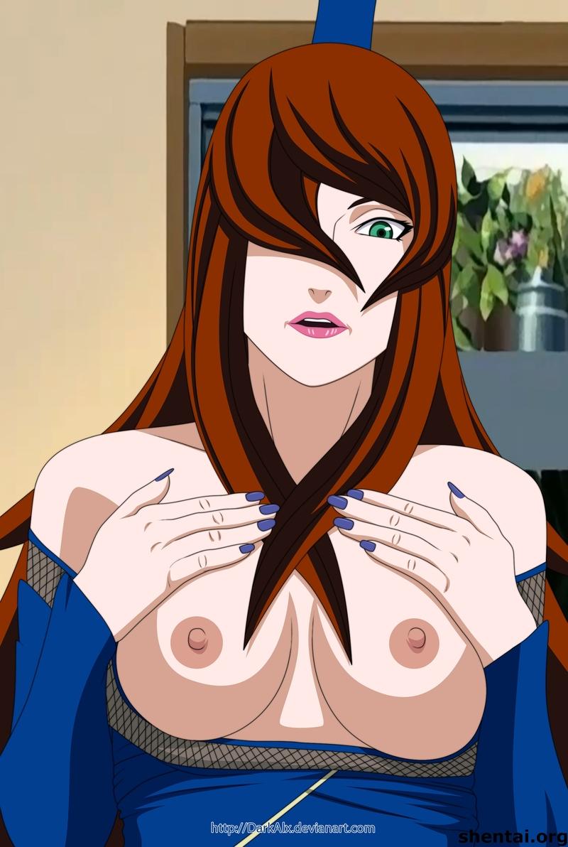 Shizune Mei Terumi Kurenai Kushina Uzumaki Sakura Konan shentai.org--887517 - DarkAlx Mei_Terumi Naruto.jpg