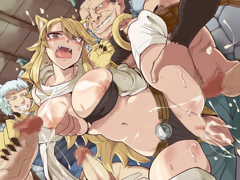 Tatsumi Mine Akame Leone Chelsea Esdeath Seryu Ubiquitous 1519497 - Akame_Ga_Kill! Leone Lolita_Channel.jpg