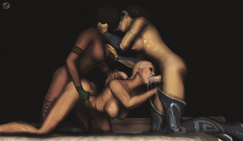 1362673 - Jade Kitana Mortal_Kombat ShizzyZzZzZz Sonya_Blade XNALara xps.png