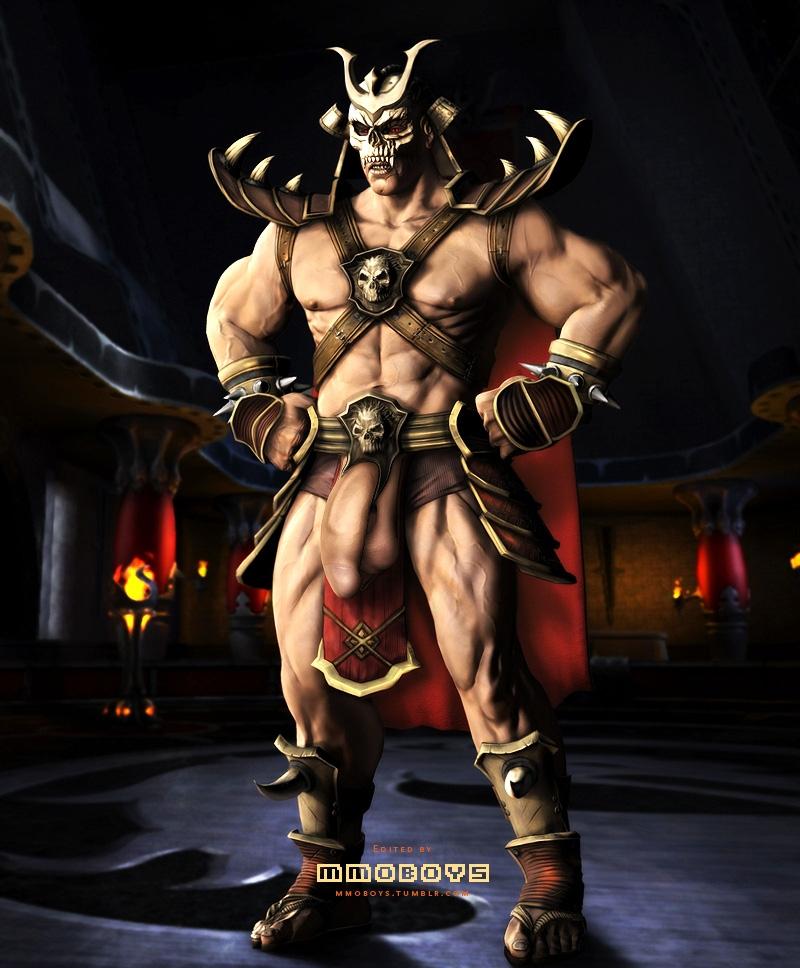 1387307 - Mortal_Kombat Mortal_Kombat_vs_DC_Universe Shao_Kahn.jpg