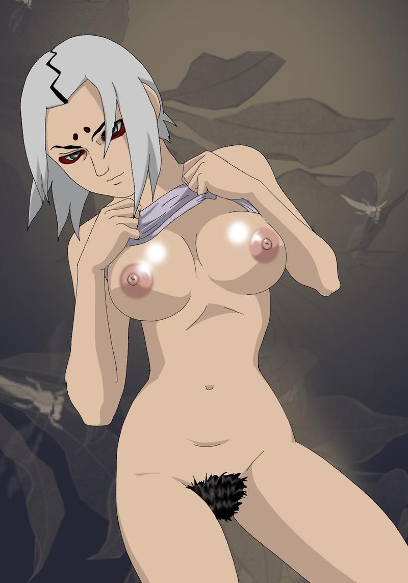 1328914 - JKOANIME Kimimaro Naruto Rule_63 hentaikey.png