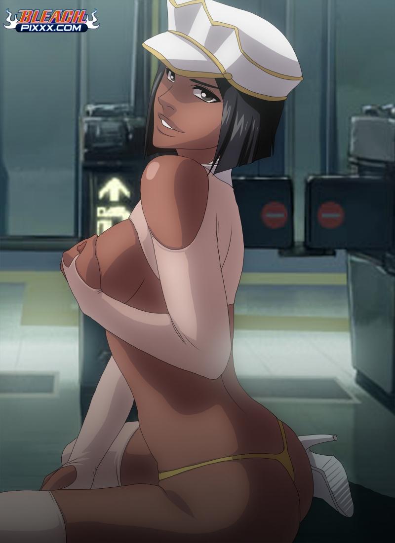 Bleach_Pixxx_Master-Jackie.jpg