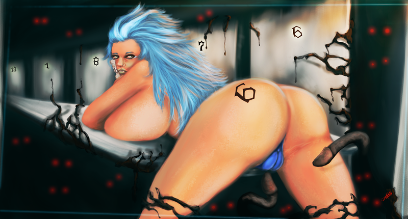 995945 - Bleach Grimmjow Rule_63 hydrogenbomb.png