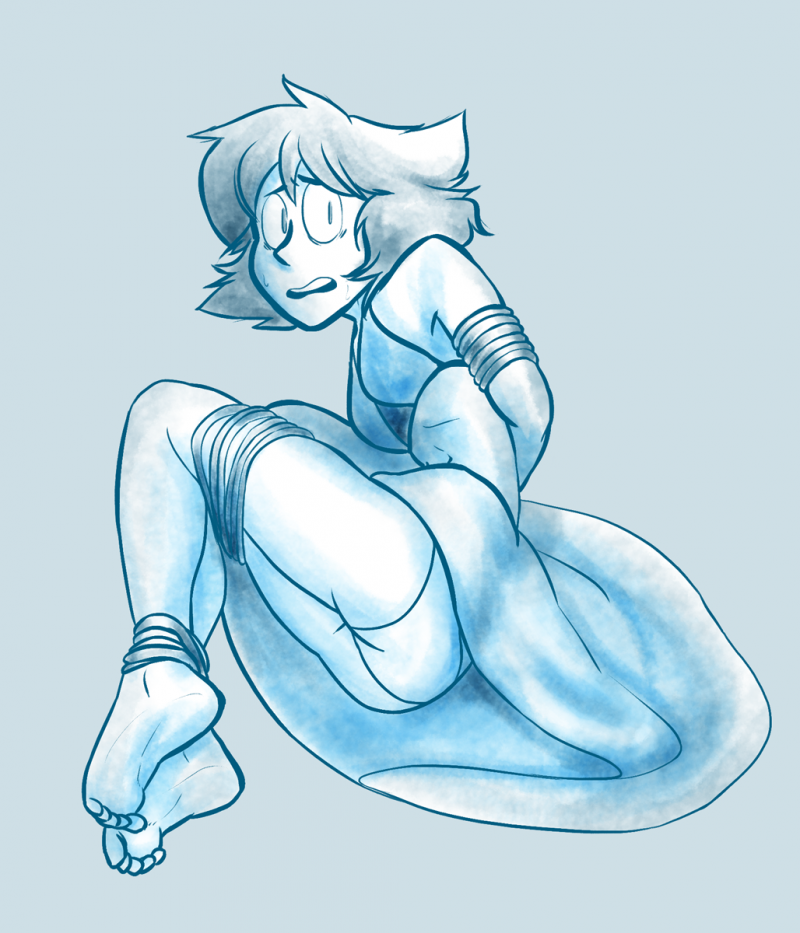 Pearl 1480433 - Lapis_Lazuli Steven_Universe meekbot.png