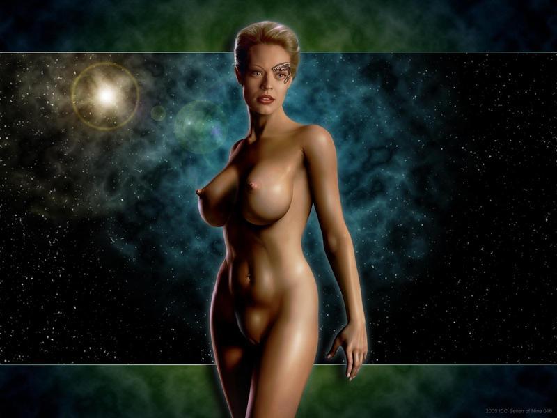 battlestar-girls-nude-porn-g-i-f-s-latina-babes-nude