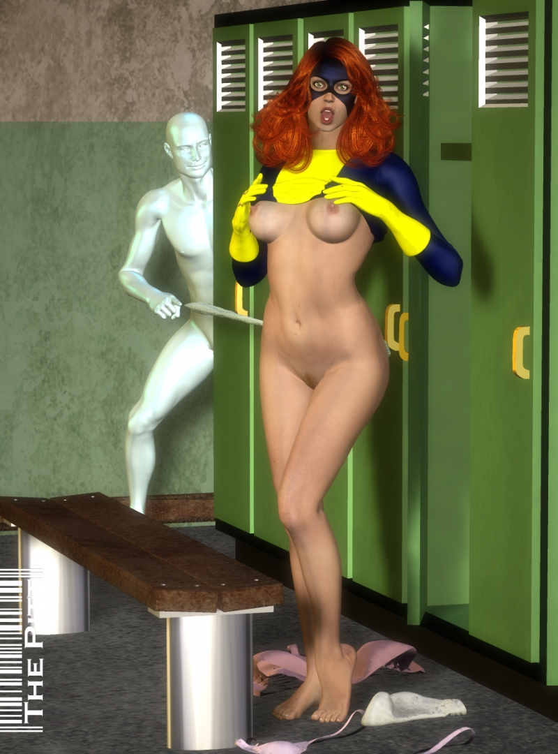 1358370 - Iceman Jean_Grey Marvel The_Pitt X-Men.jpg