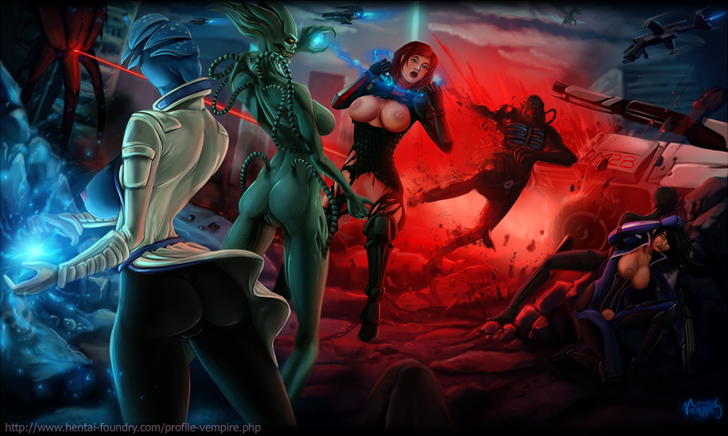 971130 - Asari Ashley_Williams Banshee Commander_Shepard FemShep Husk Liara_T'Soni Mass_Effect Mass_Effect_3 Reaper cannibal harvester vempire.jpg