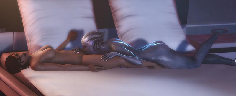 1735098 - Asari Commander_Shepard FemShep Giallo1972 Liara_T'Soni Mass_Effect.jpg