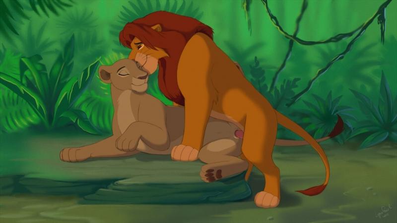 996943 - Nala REALLynxGirl Simba The_Lion_King.jpg
