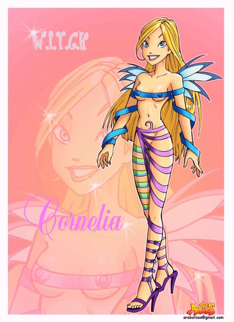 Cornelia Hale 341812 - Cornelia_Hale W.I.T.C.H. arabatos.jpg