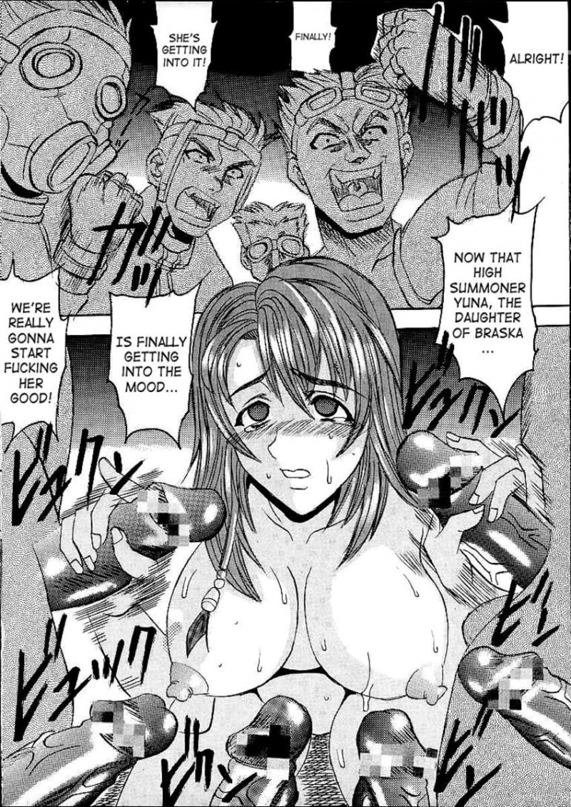 Keeper! st rio hentai want fuck this