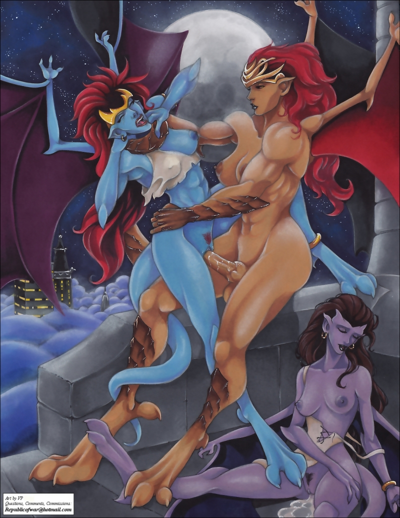 1240553 - Angela Demona Gargoyles VP.jpg