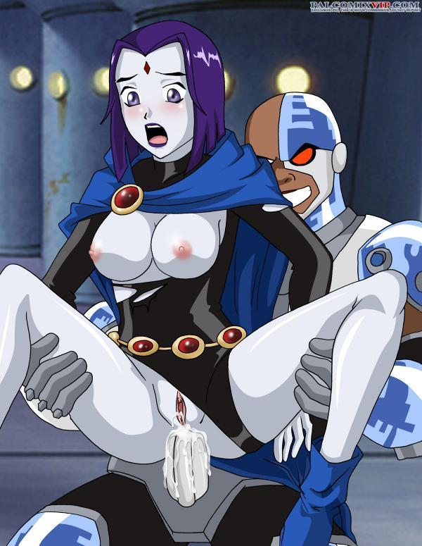 raven-and-starfire-porn4.jpg