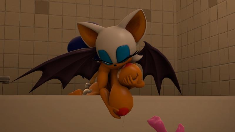 1712428 - Amy_Rose Jessen Rouge_the_Bat Sonic_Team Sonic_The_Hedgehog source_filmmaker.jpeg