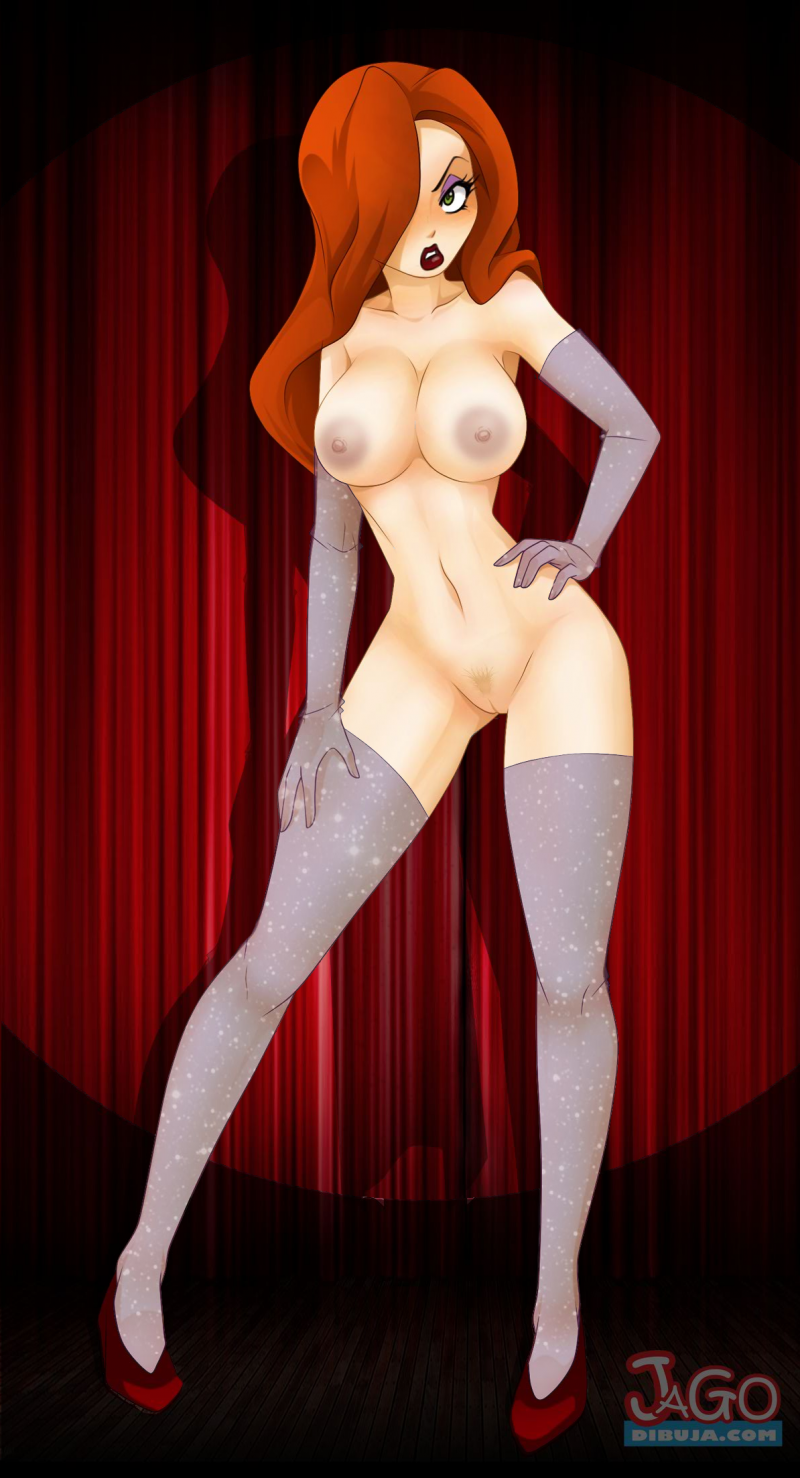 Jessica Rabbit 1415018 - Jago Jessica_Rabbit Who_Framed_Roger_Rabbit.png