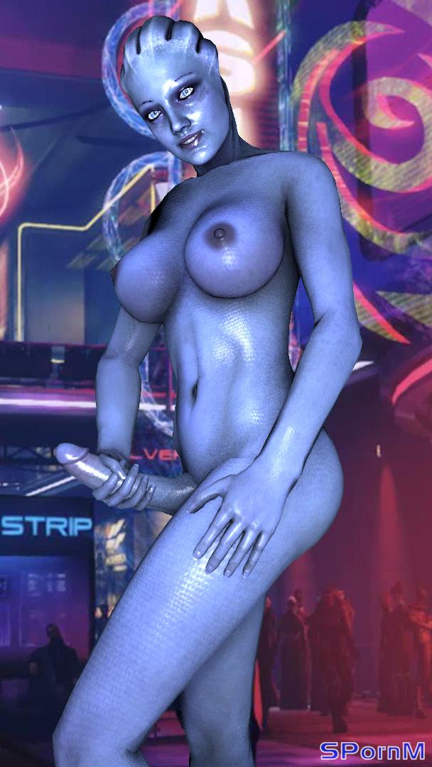 1540793 - Liara_T'Soni Mass_Effect SPornM source_filmmaker.jpg