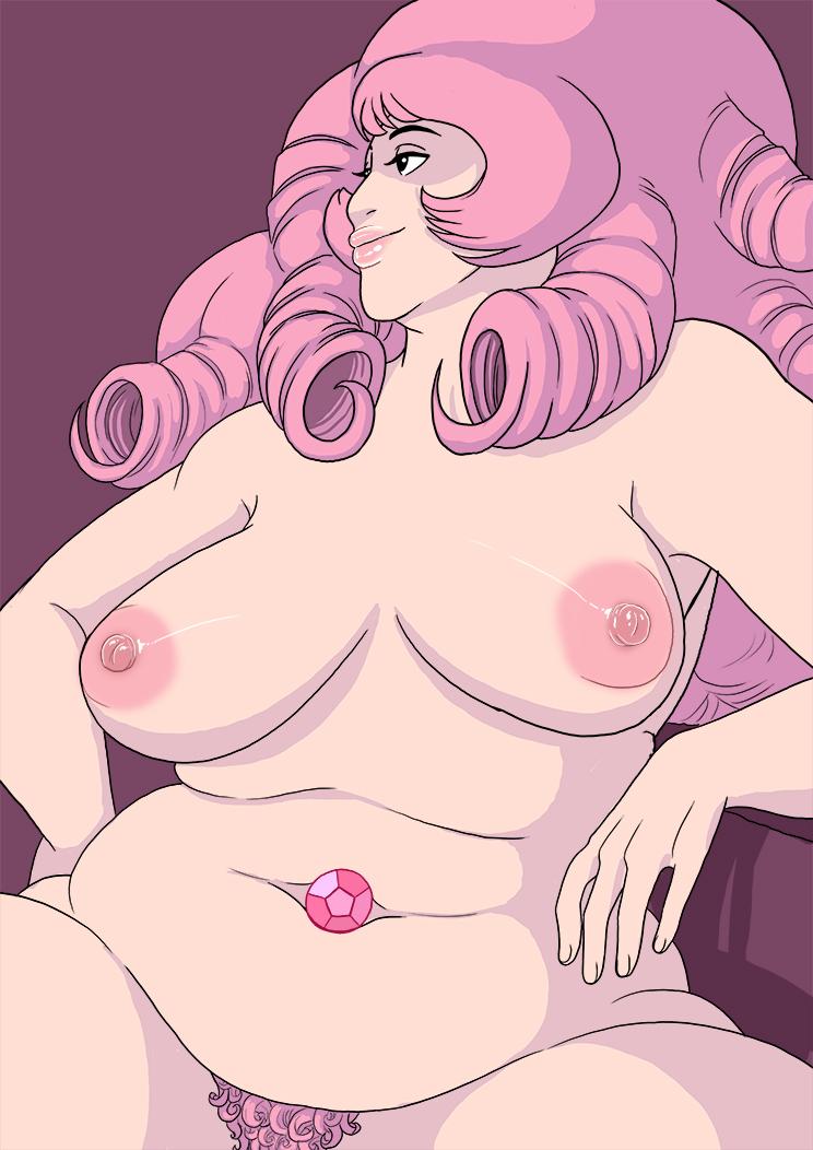 Steven Universe Comics Porno