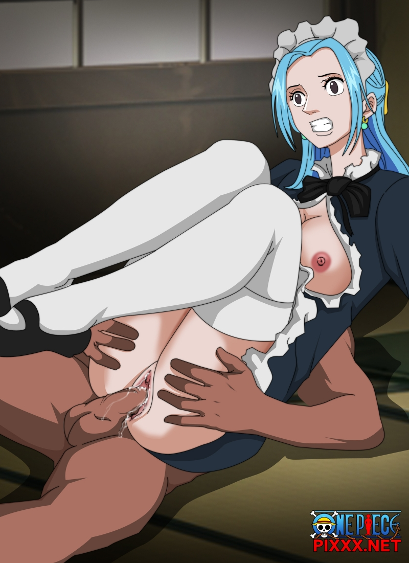 One Piece Hentai Sex Pics