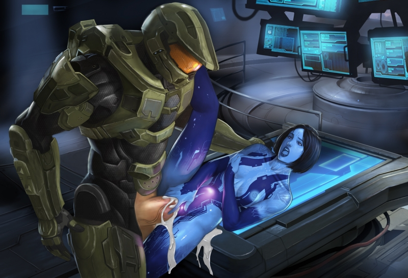 1272763 - Cortana Halo Master_Chief Thriller.jpg
