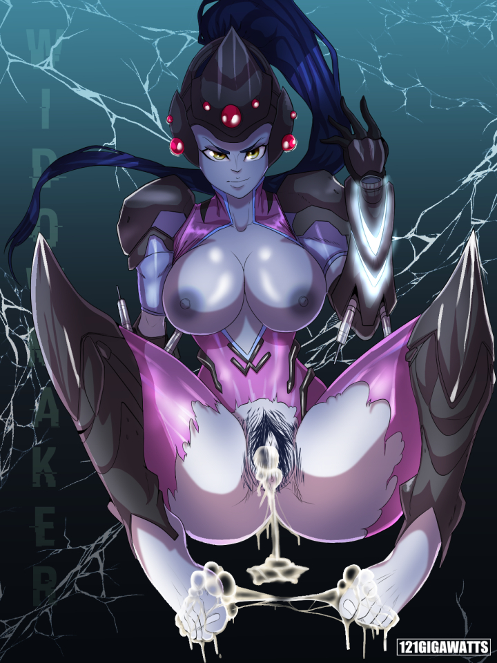 Widowmaker 1663343 - 121gigawatts Overwatch Widowmaker.jpg