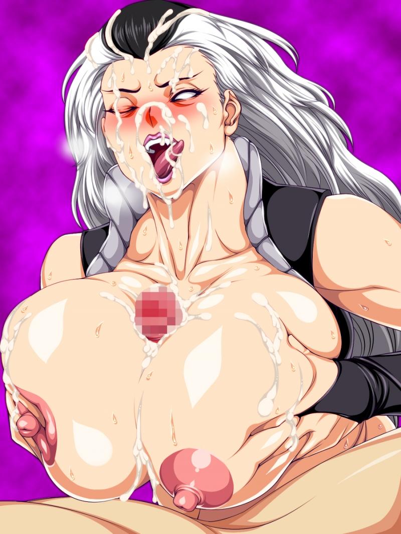 Sindel 1198344 - Mortal_Kombat Sindel ginnyo.jpg