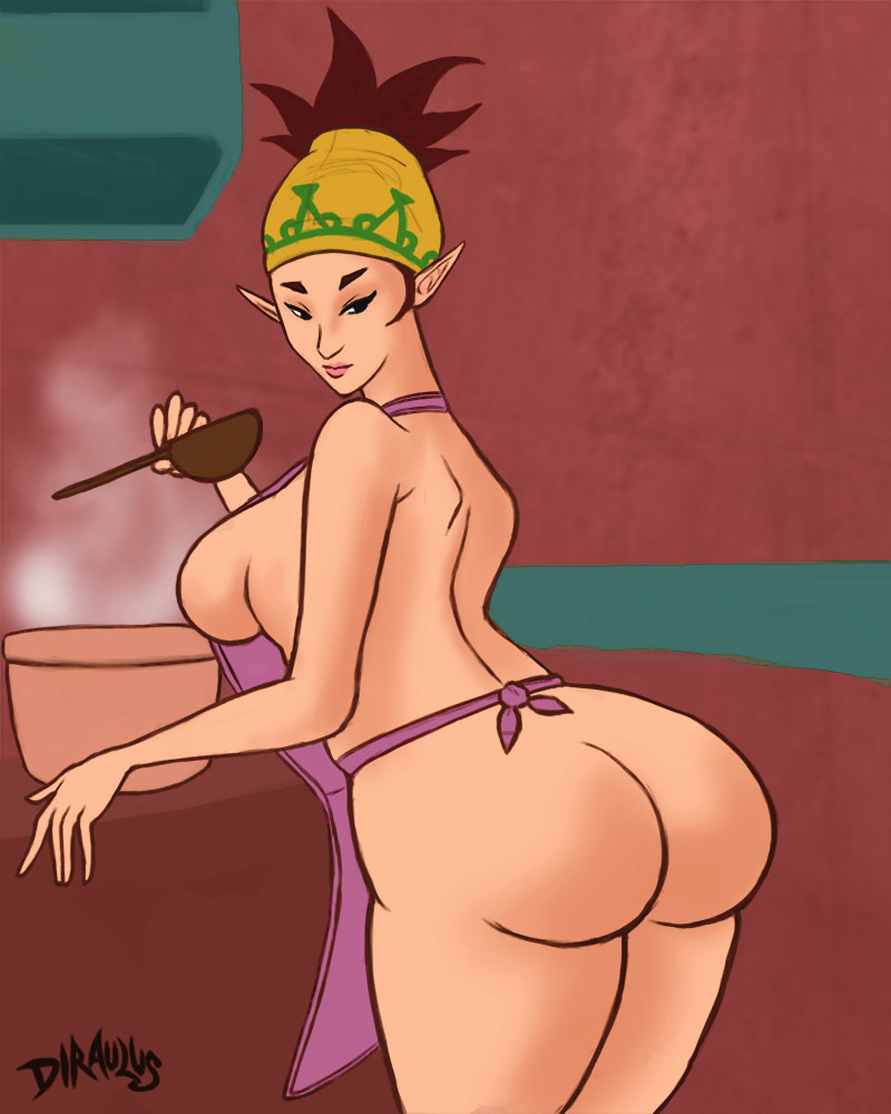 1339022 - Diraulus Legend_of_Zelda Piper Skyward_Sword.jpg