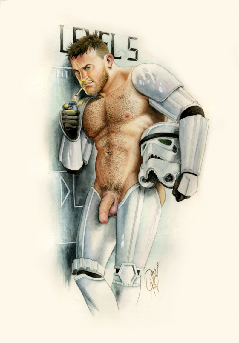 1363290 - Star_Wars Stormtrooper.jpg