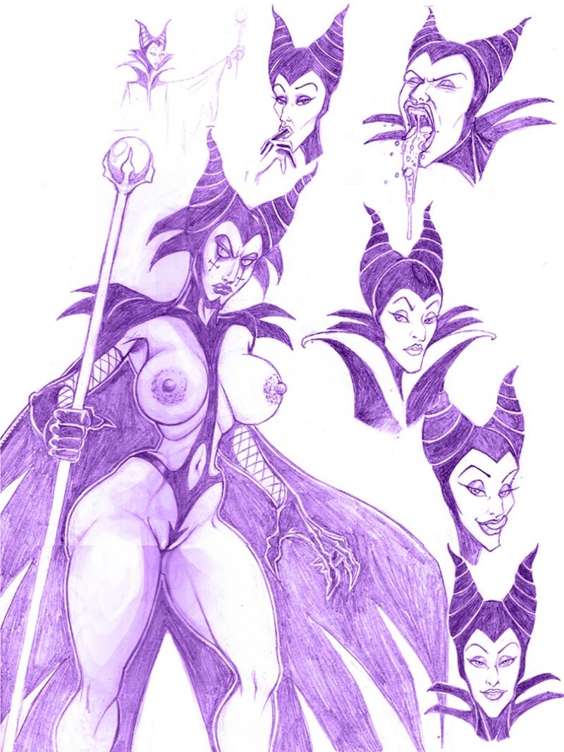 115210 - Maleficent Sleeping_Beauty necronocimon.jpg