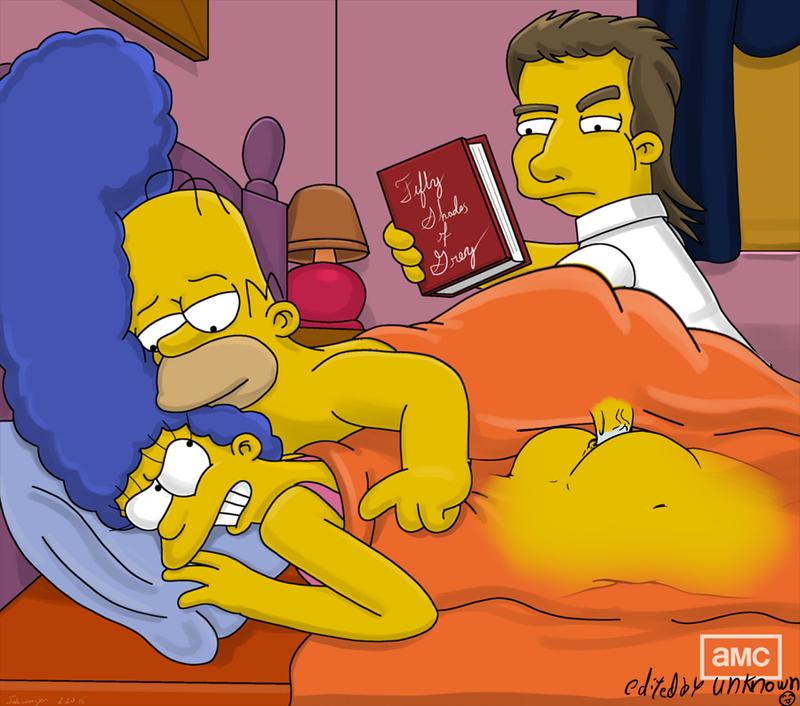 1600094 - Homer_Simpson Marge_Simpson The_Simpsons tagme.jpg