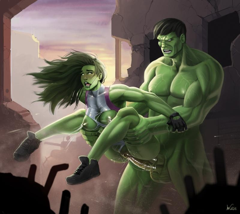 822267 - Hulk InCase Marvel She-Hulk.jpg