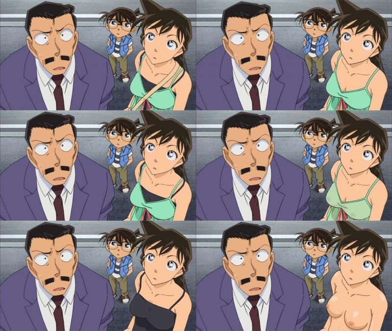 Ran Mouri Shiho Miyano Sonoko Suzuki 1230075 - Conan_Edogawa Detective_Conan Kogoro_Mouri Ran_Mouri.jpg