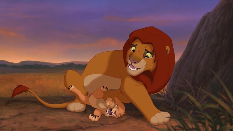 1470088 - Kiara Simba TheGiantHamster The_Lion_King.png