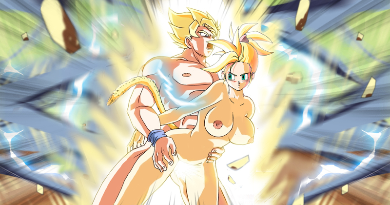 Bulma Goku 1752540 - Bra_Briefs DB_Multiverse Dragon_Ball_GT Dragon_Ball_Z Son_Goku.jpg