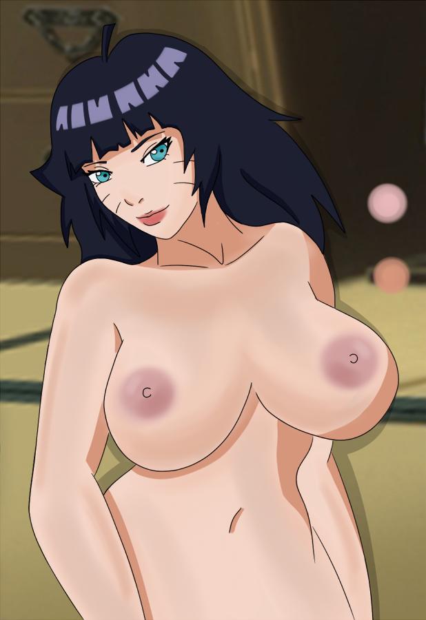 Anko Mitarashi Guren Amaru Tenten Ino 1750452 - Himawari_Uzumaki Naruto d-death.png