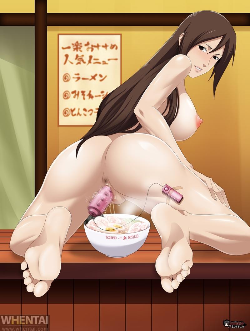 1663086 - Ayame Naruto benhxgx.jpg