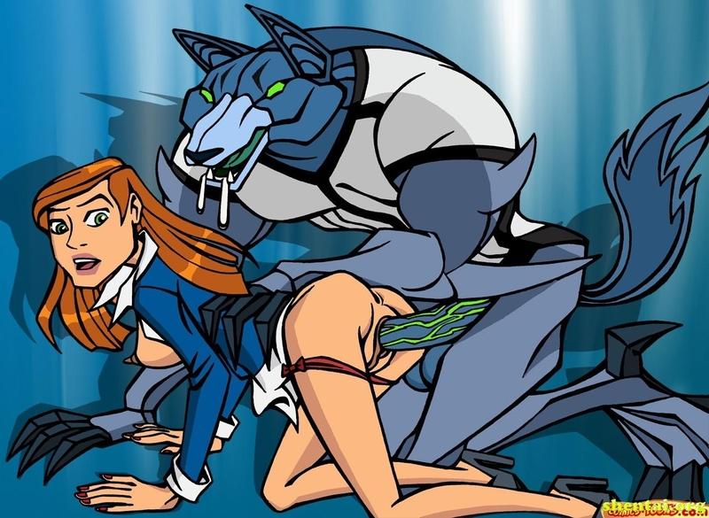 shentai.org--547110 - Ben_10 Benwolf Gwen_Tennyson comics-toons.jpg